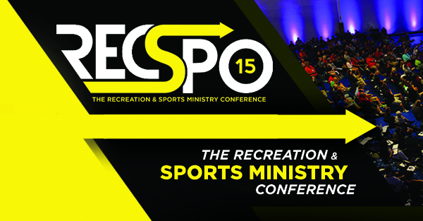 RecSpo15 Announces Former Super Bowl Champion Trent Dilfer to Headline Main Stage Speakers